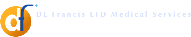 Mr Daren Francis MBBS MD FRCS - DL Francis LTD Medical Services